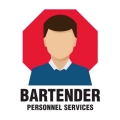 Rental store for Bartender in Dallas TX