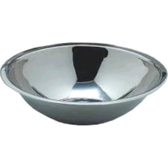 Where to find 20 QT STAINLESS BOWL MIXING in Dallas