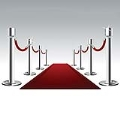 Rental store for STANCHIONS in Dallas TX