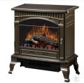 Rental store for HEATER, FIREPLACE ELECTRIC in Dallas TX