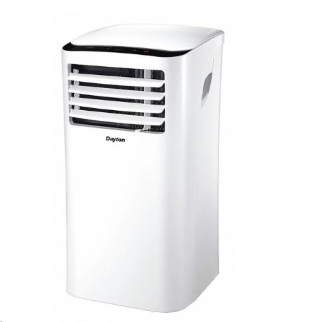 Where to find Portable Air Conditioner 10000 Btu in Dallas