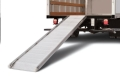 Rental store for Box Truck Ramp 3  Wide 15  Long in Dallas TX