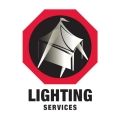 Rental store for Lighting Service in Dallas TX